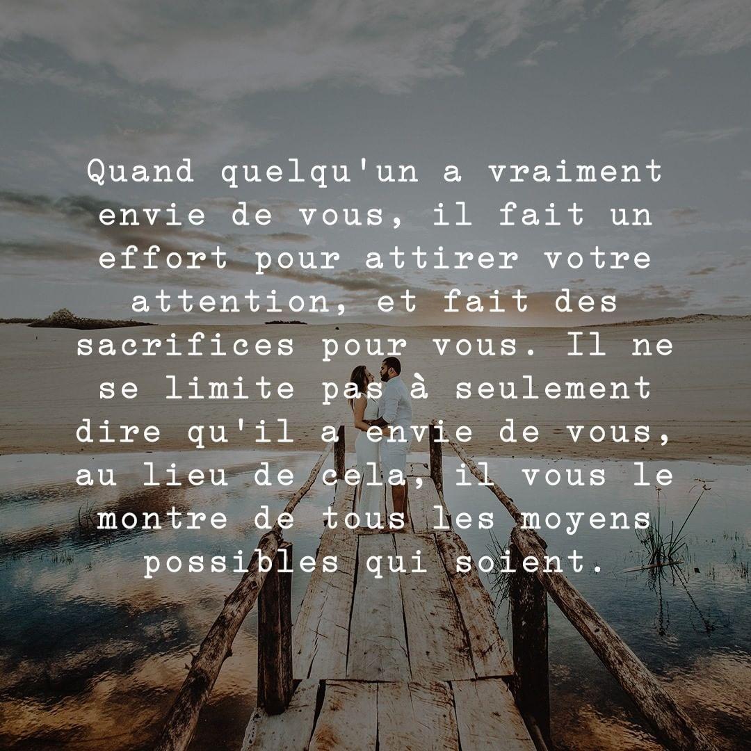 asafacon.fr motivation développement personnel