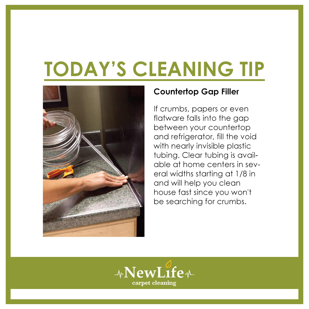 Cleaning Tips and Tricks to Make Your Home Shine More Tips   #CommercialCarpetCleaning  #ResidentialCarpetCleaning