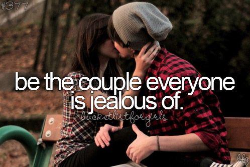 Couples Bucket List Tumblr | ... tagged as bucket list bucketlist beforeidie before i die couple love