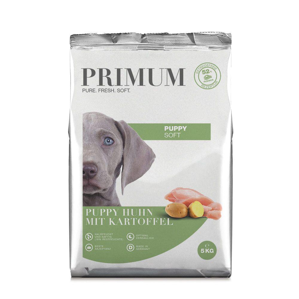 Bosch 44047 Hundefutter Sensitive Lamm Und Reis 15 Kg Tierfutter Munchen Pasing Josera Hundefutter Prob Hunde Futter Hundefutter Getreidefreies Hundefutter