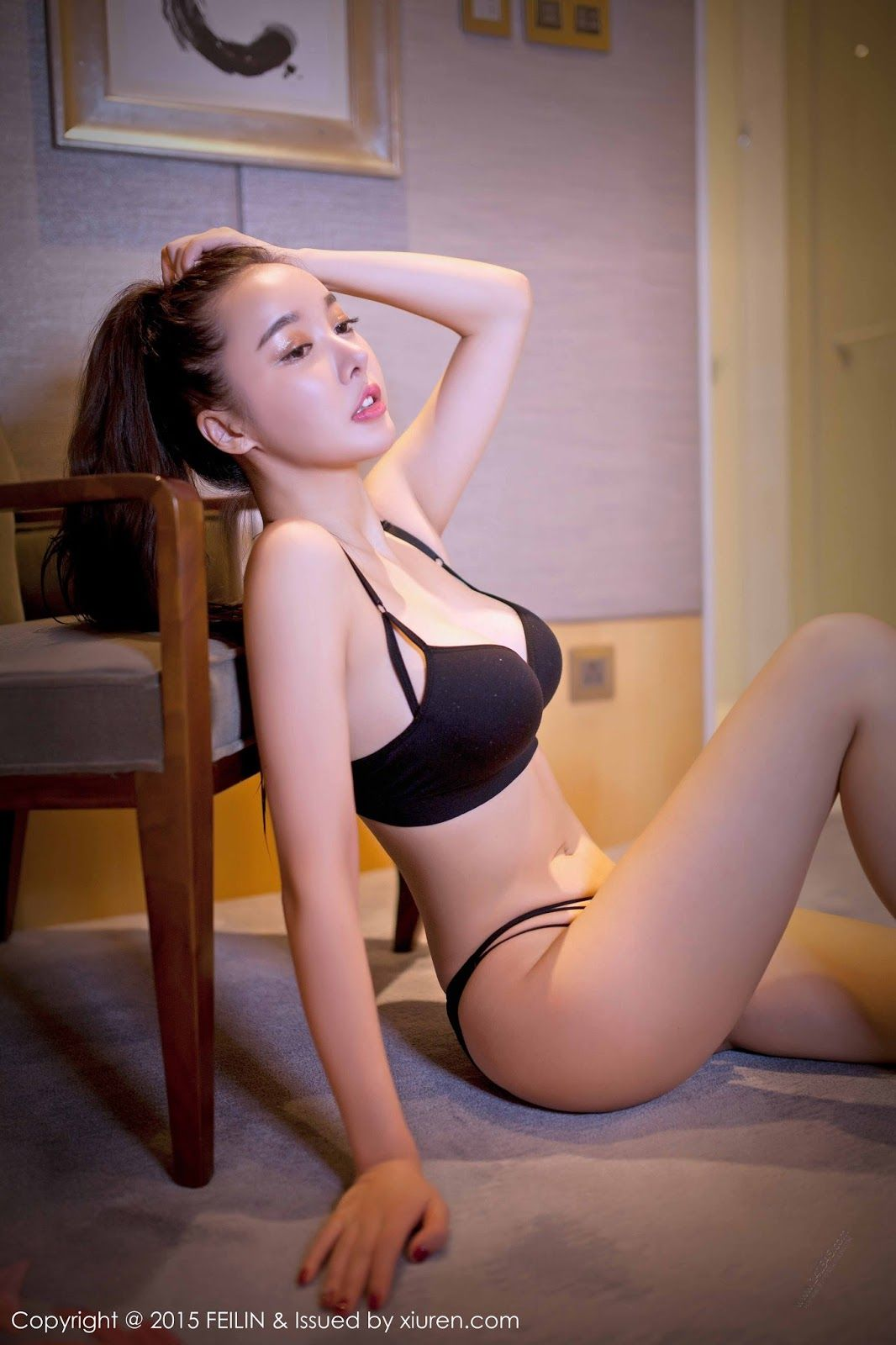 Youtube Jestina Lam naked (71 photo), Pussy, Sideboobs, Feet, cleavage 2019
