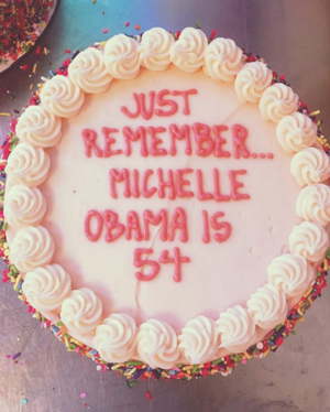 Peachy Pin On Cake Cake Cake Funny Birthday Cards Online Inifodamsfinfo
