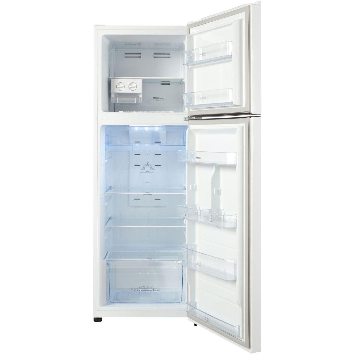 Refrigerateur 2 Portes Rt417n4dw1 Taille Taille Unique In 2019 Products Portes