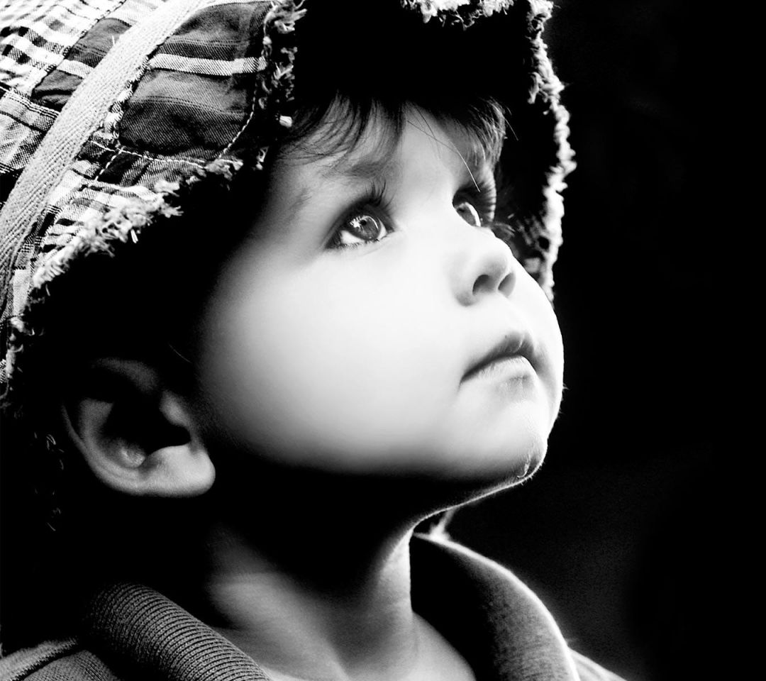 Black And White Children Images Boy Black And White Photography