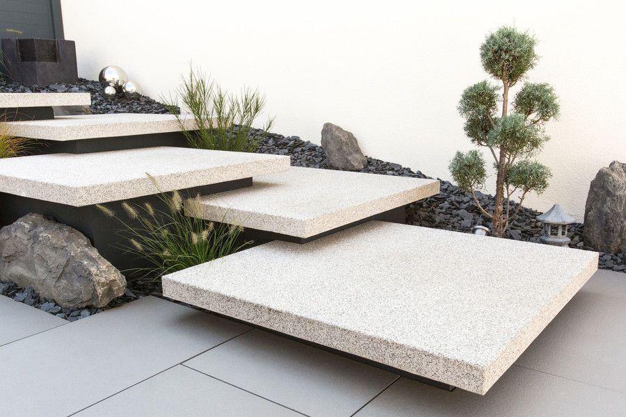 escalier birkenmeier jardin et terrasse pinterest. Black Bedroom Furniture Sets. Home Design Ideas