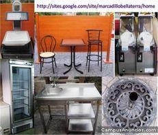 neveras expositores arcones y ms barcelona segunda mano mesas de cocina