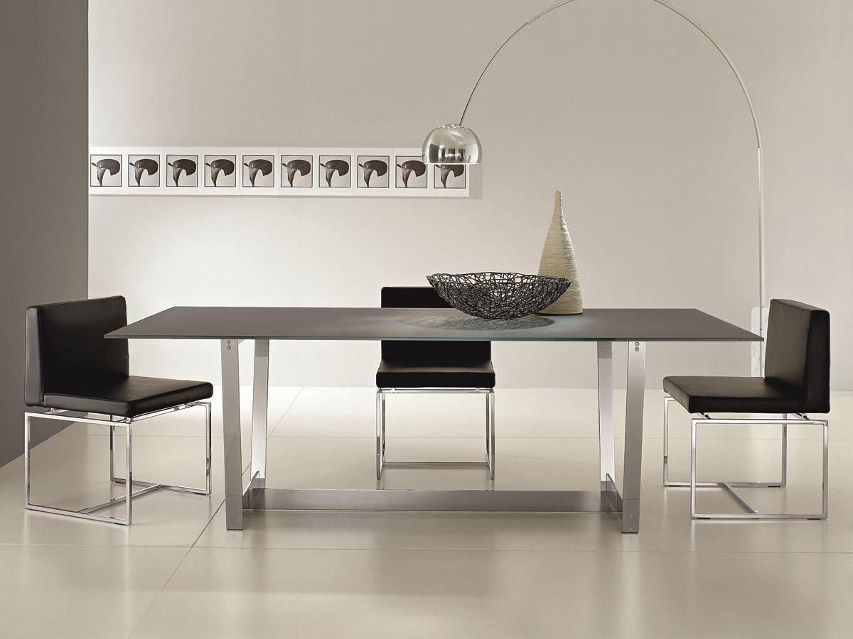 Tavolo ciacci ~ Pablo tavolo rettangolare by ciacci tavolo fredi