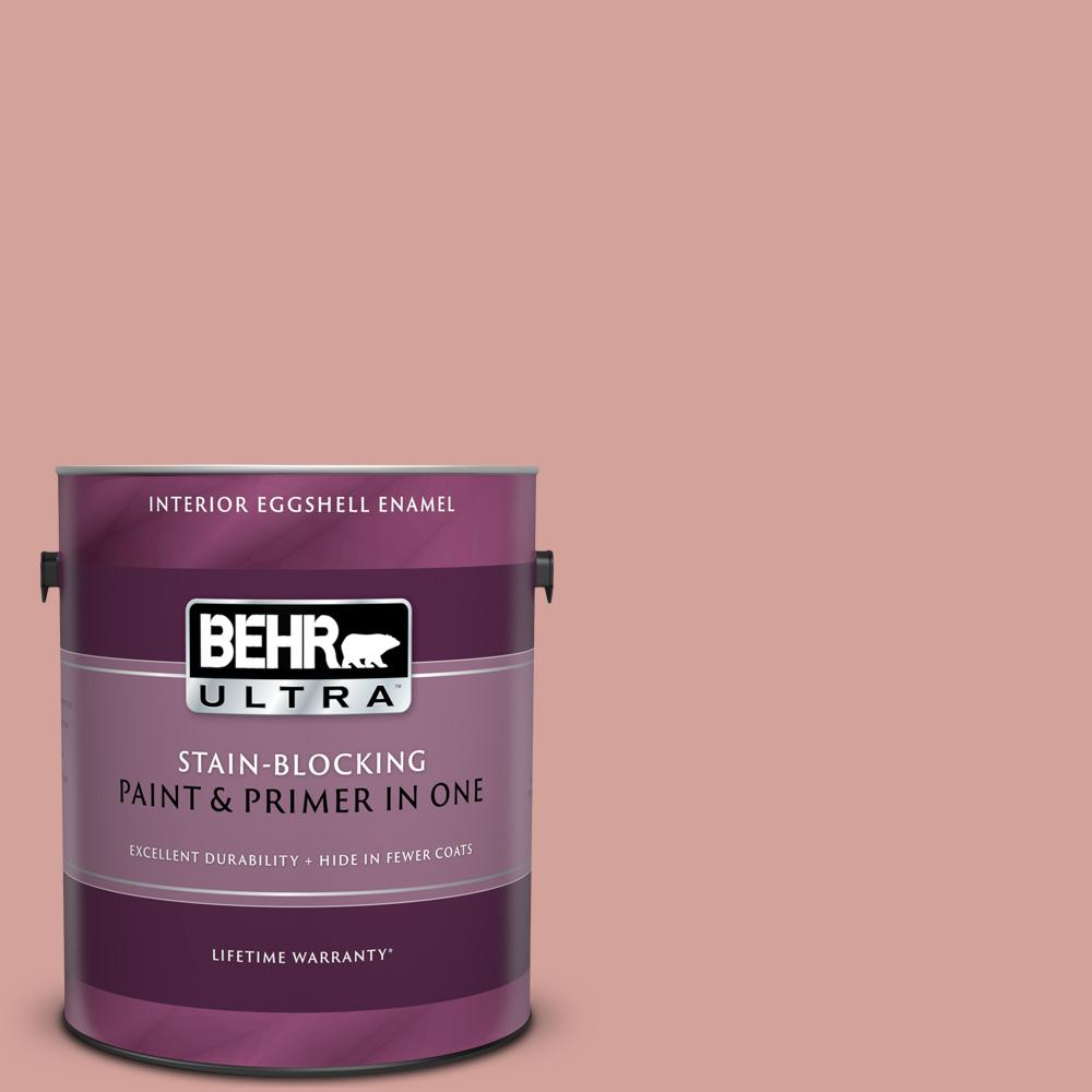 7 Clover S Room Ideas Paint Care Paint Primer Behr