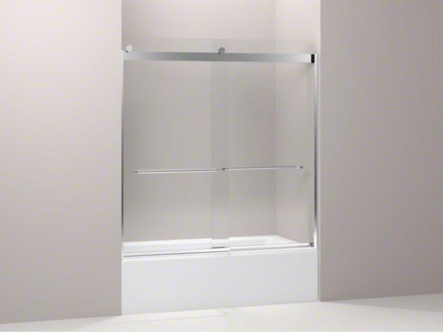 Durchlauferhitzer Badezimmer ~ Vollelektronischer durchlauferhitzer dsx servotronic mps für die
