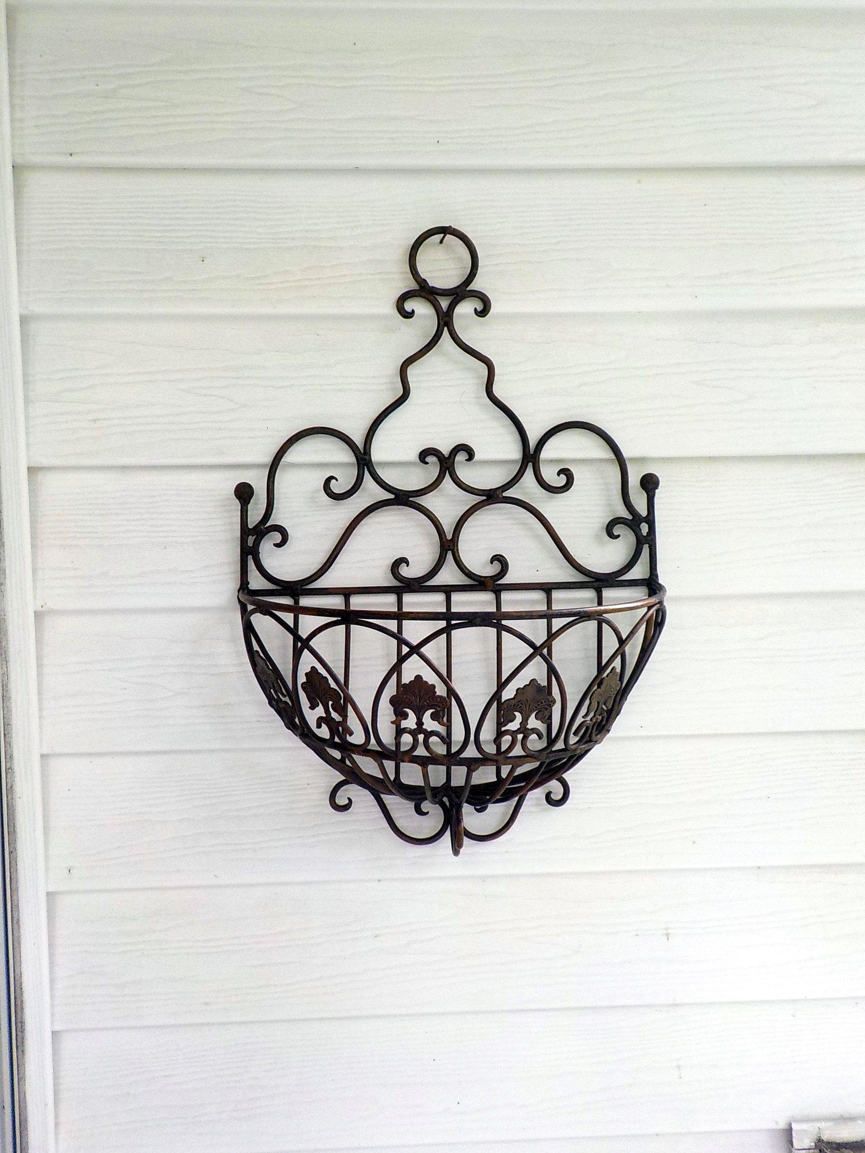Pin On Garden Decor