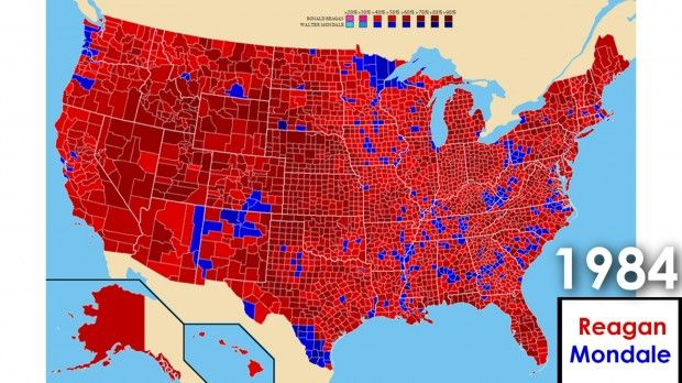 Top Best Election Map Ideas On Pinterest Electoral College - Us county map 2012 election