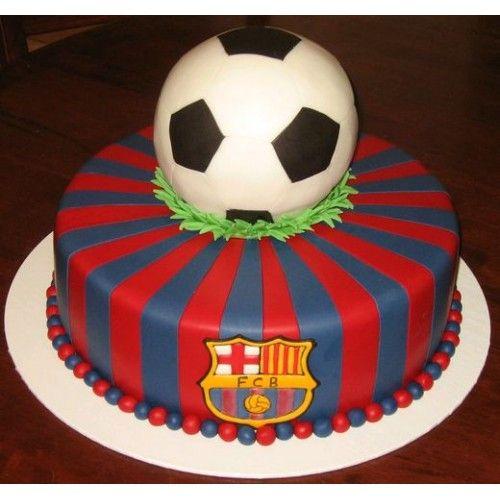 Sport_Barcelona_FC-500x500.JPG (500×500)