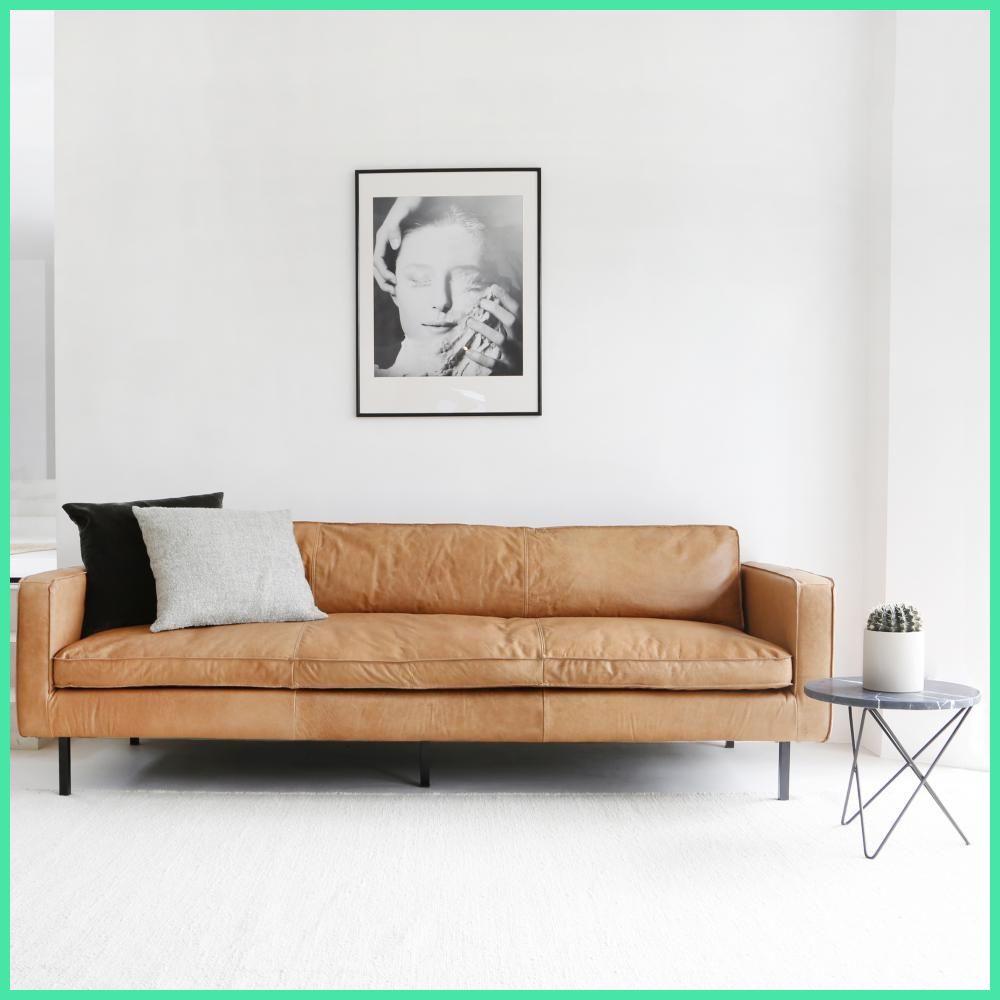 Pin Von Aya Faour Auf Chairs In 2020 Sofa Set Designs Haus Interieu Design Diy Mobel Schlafzimmer