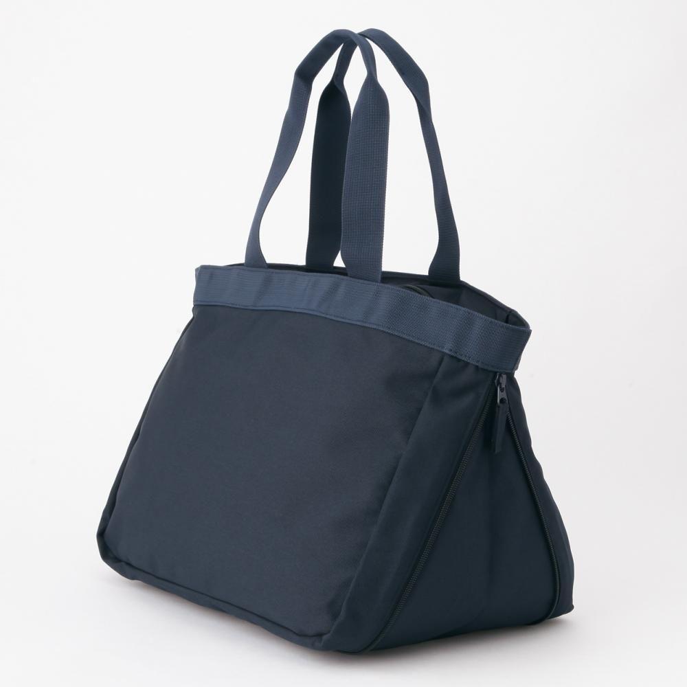 無印良品のトートバッグがめちゃくちゃ画期的で 売り切れ続出中 東京バーゲンマニア 無印 バッグ トートバッグ 土屋鞄