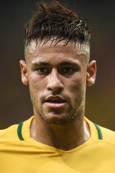 Neymar Photos Photos Brazil V Uruguay 2018 Fifa World Cup Russia Qualifiers Neymar Neymar Jr Neymar Pic