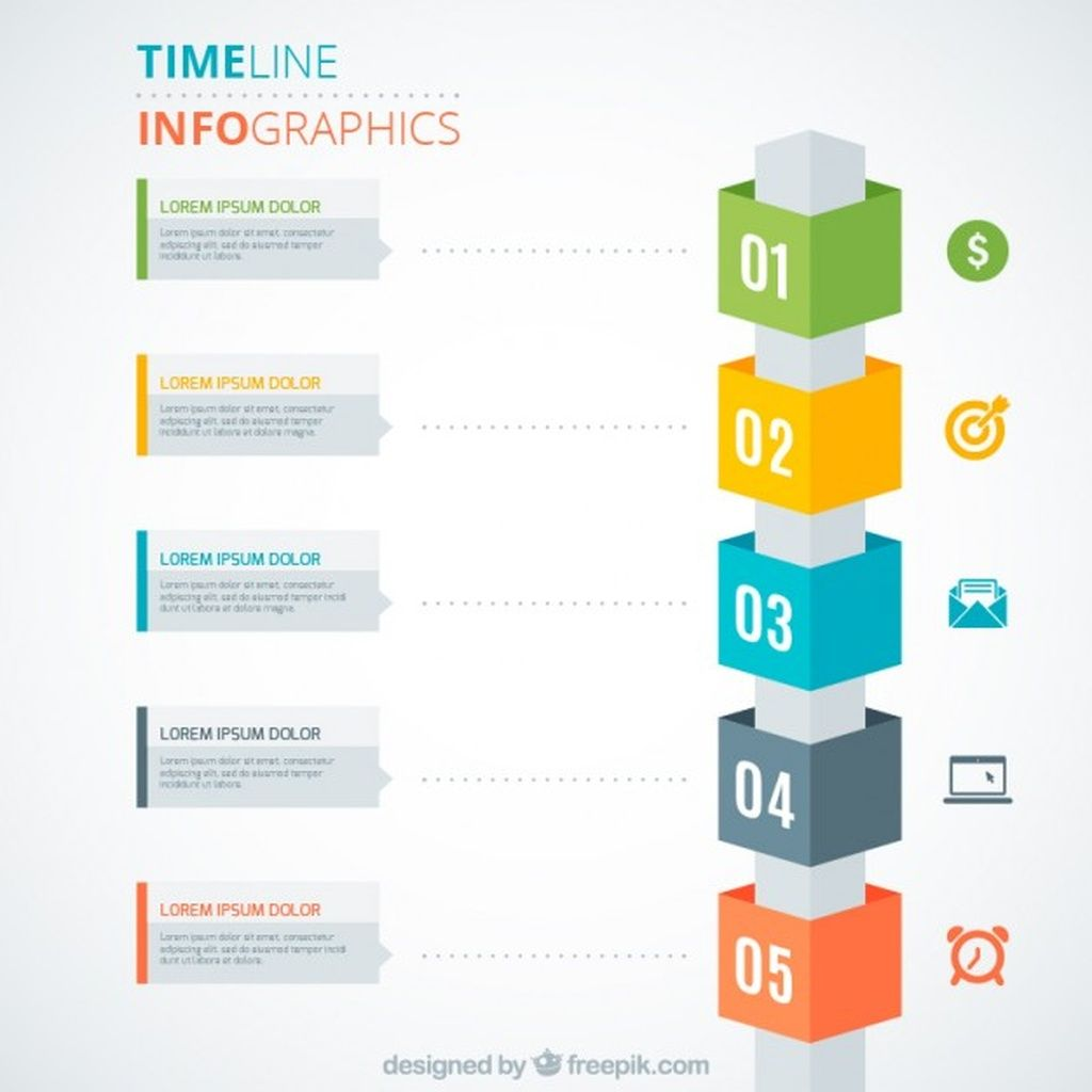 Colorful Timeline Infographic Paid Sponsored Sponsored Infographic Timeline Colorful Timeline Infographic Infographic Timeline