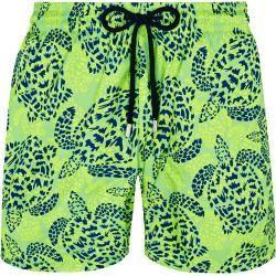 Men's swim shorts & men's board shorts -  Men's swimwear – ultra-light and stowable Jungle Turtles swimwear for men – swim shorts � - #amp #Board #CelebrityStyle2018 #CelebrityStylemen #CelebrityStylenight #CelebrityStyleparty #Men39s #Shorts #swim