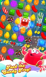 Candy Crush Saga Android Apps On Google Play Candy Crush Saga Candy Crush Soda Saga Candy Crush
