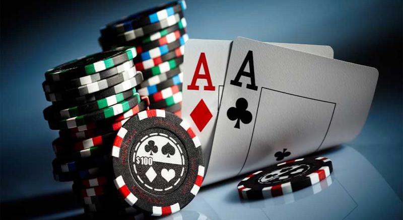 Best Poker App Real Money 2020 in 2020 Gambling