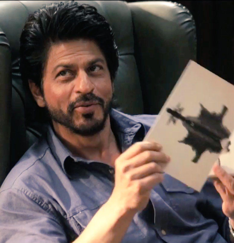 Jug Of Life. | Shahrukh khan, Dear zindagi, Shah rukh khan movies