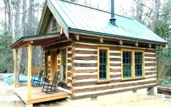 Nice Mix Of Shingle And Board Batten Exterior Cabin Design Cabins And Cottages Lake House