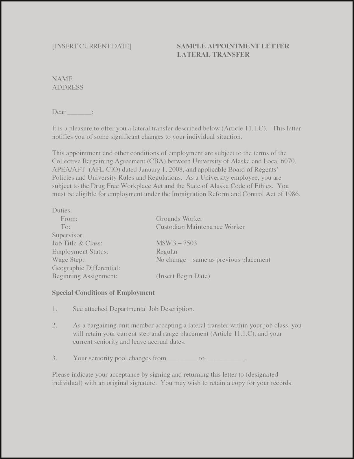 76 cool photos of resume example with a headline check