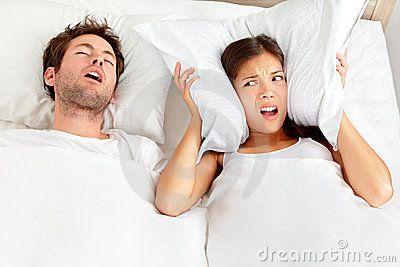 5 Hal Yang Bisa Dilakukan Penderita Sleepwalker Selain Berjalan Sambil Tidur