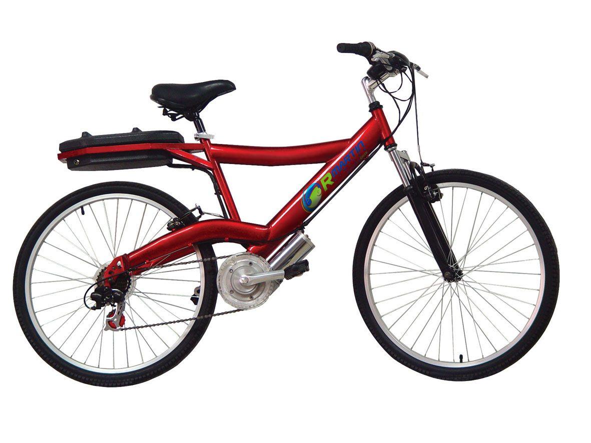 electric bike | Bike brands, Electric bike, Bicycle