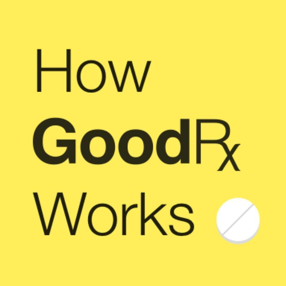 goodrx is the real deal for petmeds!! My aging