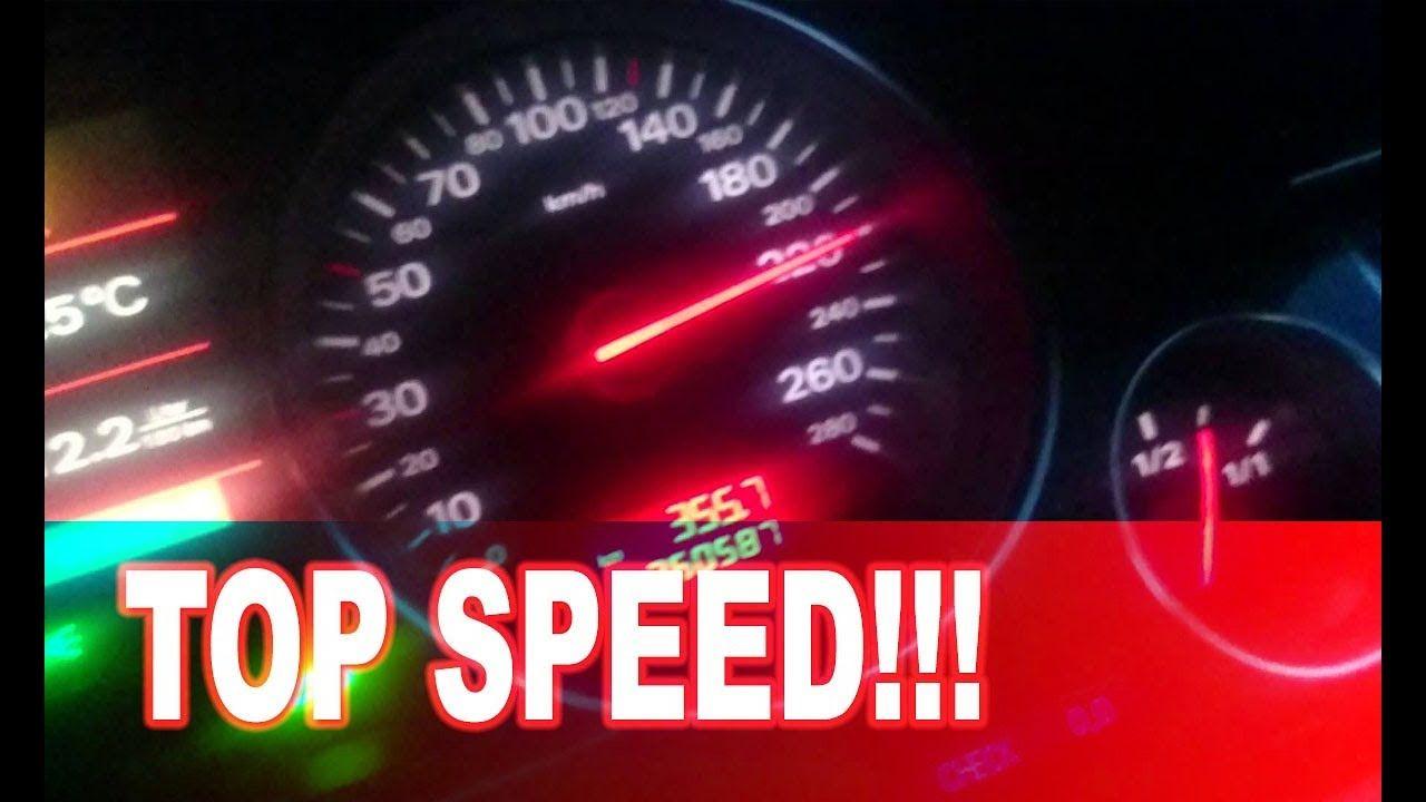 Pin by TopCar NetShow on TopCar NetShow Audi A8 2018 Top Speed Test ...