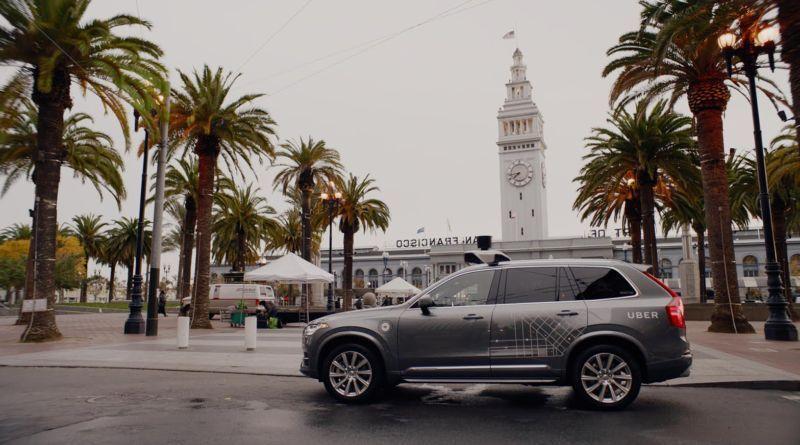 Uber tests self-driving on San Francisco roads, avoids DMV autonomy definition - http://www.sogotechnews.com/2016/12/14/uber-tests-self-driving-on-san-francisco-roads-avoids-dmv-autonomy-definition/?utm_source=Pinterest&utm_medium=autoshare&utm_campaign=SOGO+Tech+News