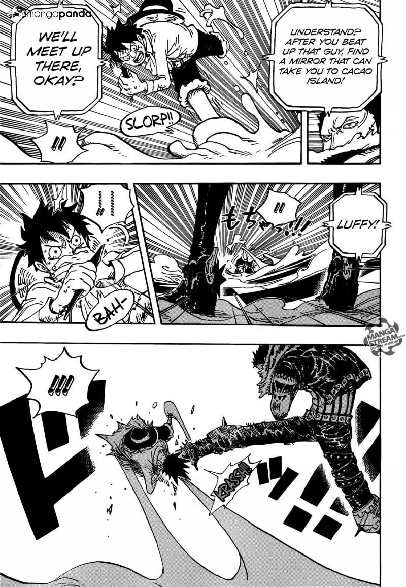 one piece 881 read one piece ch 881 online for free stream 3