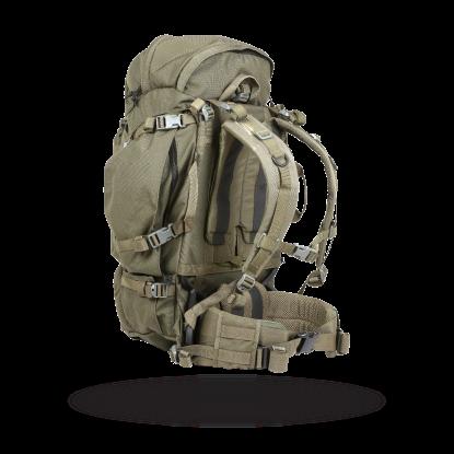 P1BG4515 Bags, Backpacks, Fashion