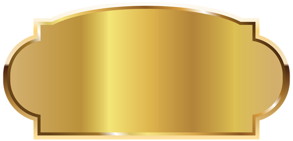 Golden Label Template Png Picture Facebook And Instagram Logo Instagram Logo Label Templates