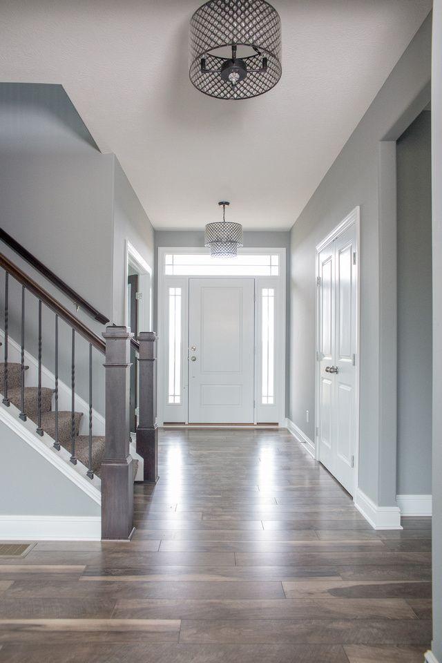 Iso Photo Studio Paint Color In 2019 Minimalist Home