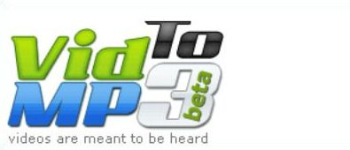 Vidtomp3 Online Youtube To Mp3 Converter In 2020 Youtube Videos Youtube Videos