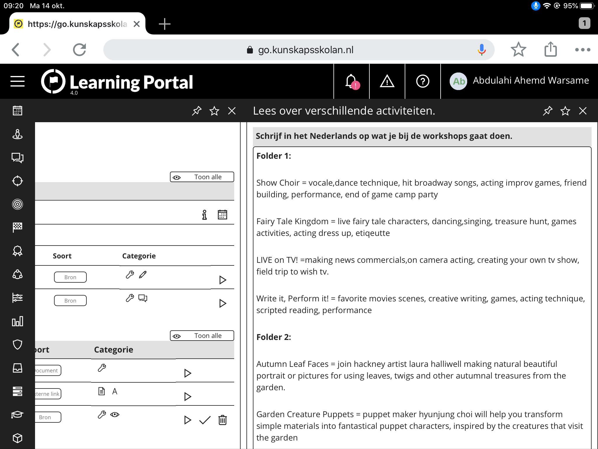 Pin van abdu_😎 op Edje1628 Activiteiten, Folder, Portal