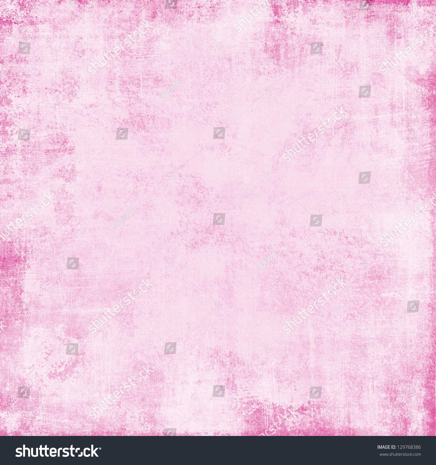 Pink Vintage Texture Background Sponsored Spon Vintage Pink Background Texture Vintage Texture Background Vintage Texture Textured Background
