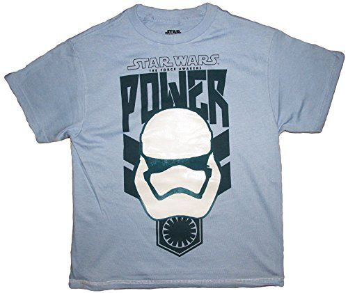 Sale Nicekicks Boys Trooper Mask T-Shirt Star Wars Clearance Original Outlet Cheap kbzGw1kTlD
