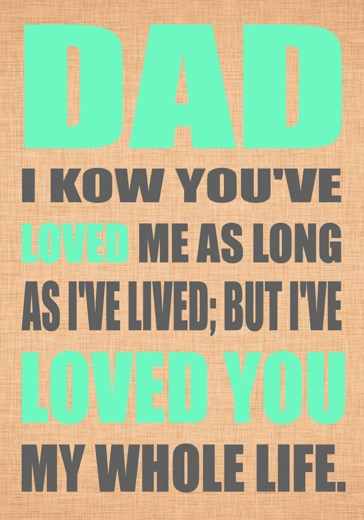 Happy quotes dad from mom on fathersday description from pinterest happy quotes dad from mom on fathersday description from pinterest i searched for this on bingimages m4hsunfo