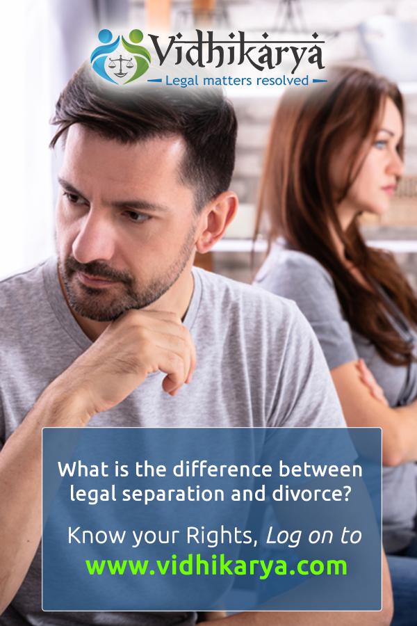Divorce Lawyers in Mumbai Divorce lawyers, Divorce