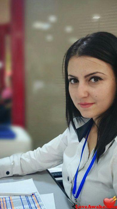 Online dating Armenia