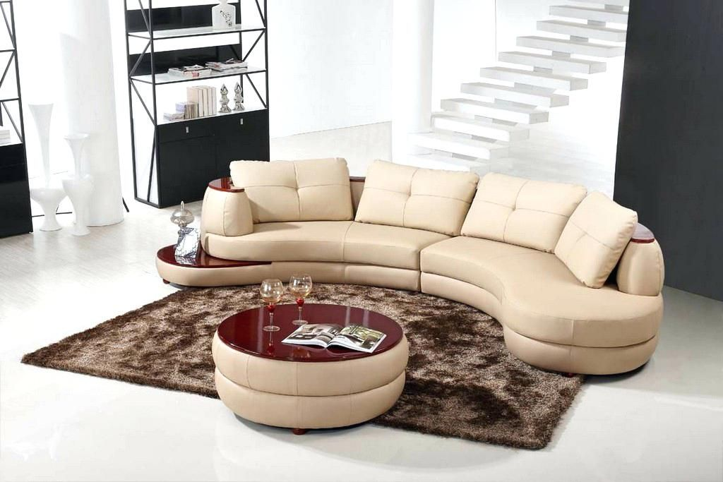 Circular Sectional Sofa Full Size Of Curved Sofa Circular Sectional