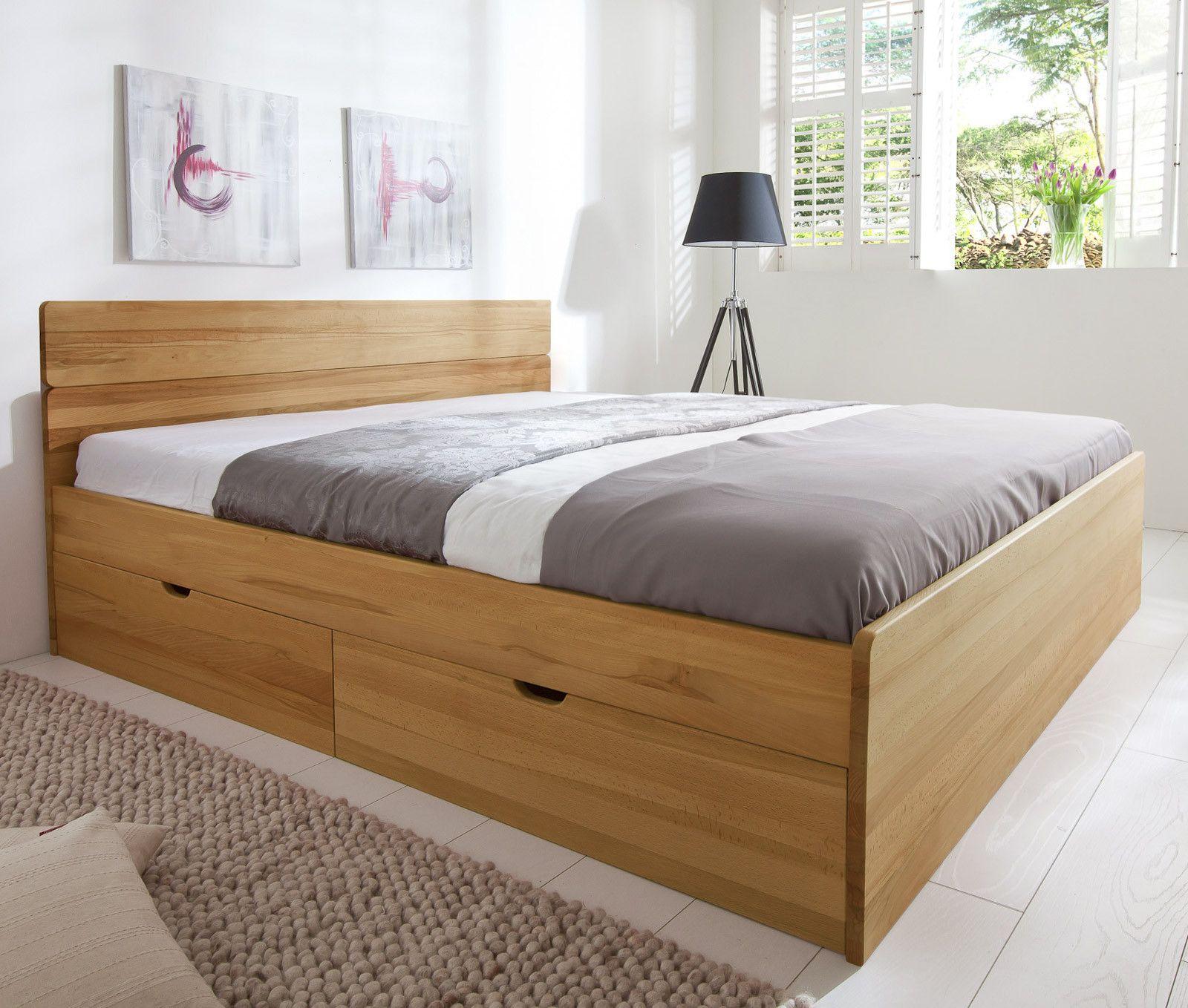 Bett Stauraum Fresh Bett Mit Schubkasten In Der Grosse 180x200cm Finnland Dengan Gambar Tempat Tidur Laci Tempat Tidur Tidur