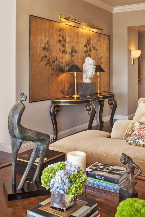Welcome to donna livingston interior design we are one of the best interior design firms located in los angeles california