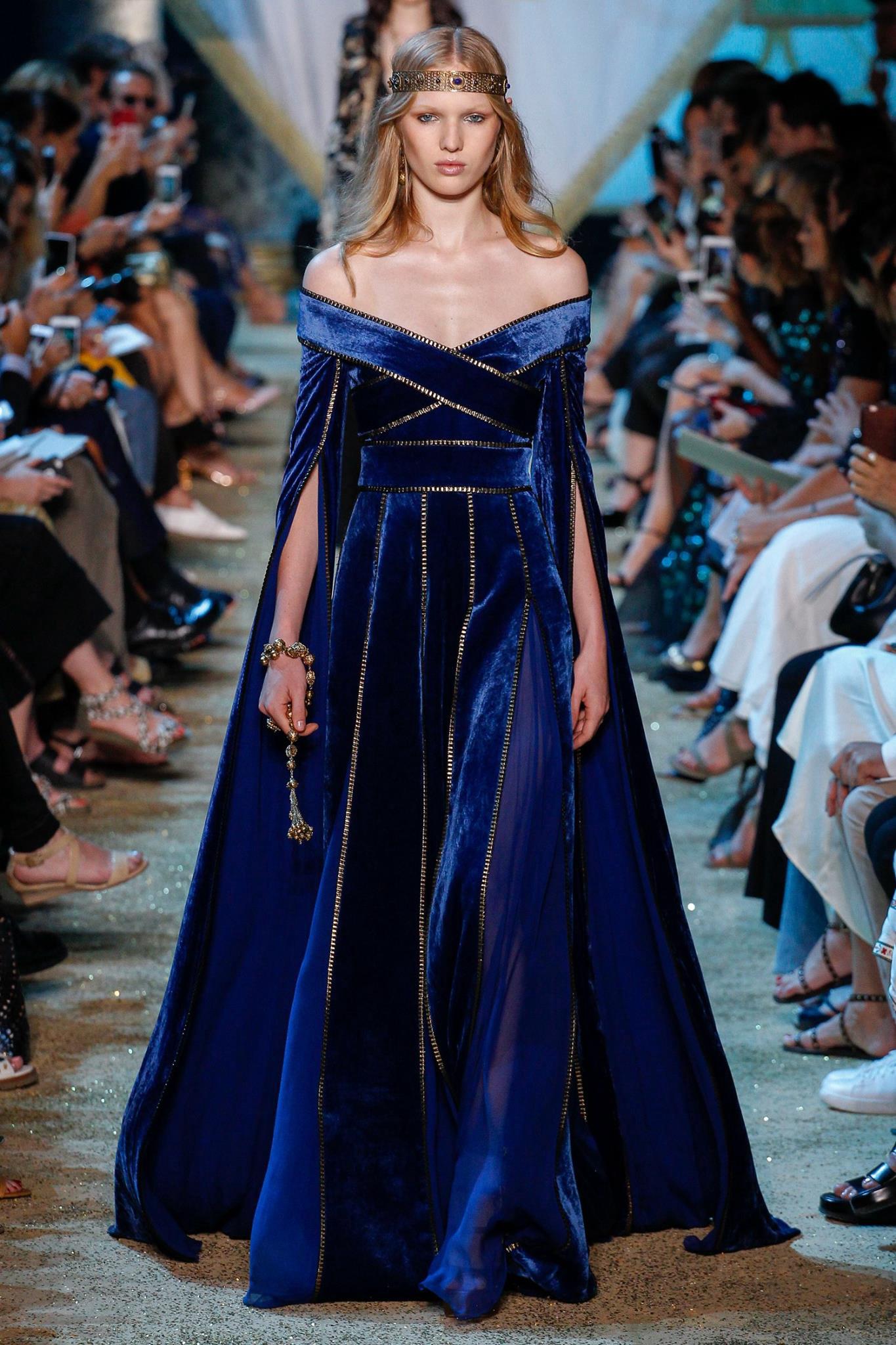 Pin by tasha fundock on fashion u wedding pinterest blue wedding