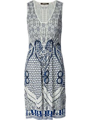 7c48d4f46e9 Women s Designer Dresses on Sale - Farfetch
