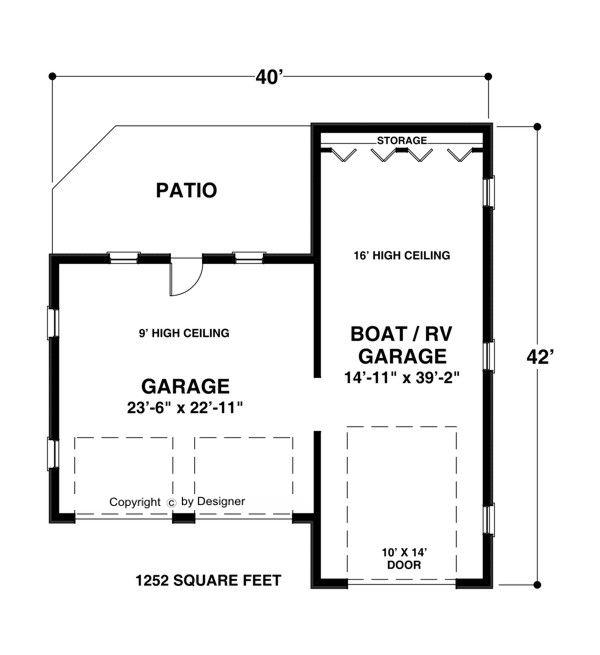 DIY House Boat Plans - Living On A Houseboat | Floating Real Estate ...