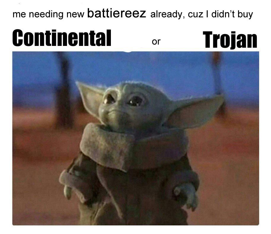 Golf Car Battiereez Call Us At 903 839 9800 O Tyler Sport Vehicles Tylersportvehicles Tylertx Yoda Meme Yoda Funny Star Wars Memes