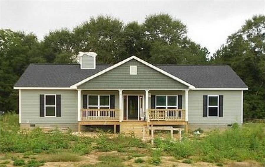 Good Americas Home Place Blueprints Part - 11: Americas Home Place - The Bedford A #AHPhomes #AHPbedford #AHPmacon